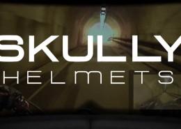Skully Helmets Video