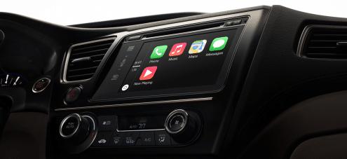 Apple-Carplay-617x227