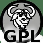 GPL-image