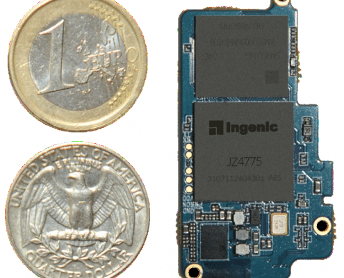 Ingenic-Newton-MIPS-based-Ingenic-JZ4775-CPU