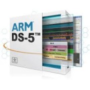 arm-ds5