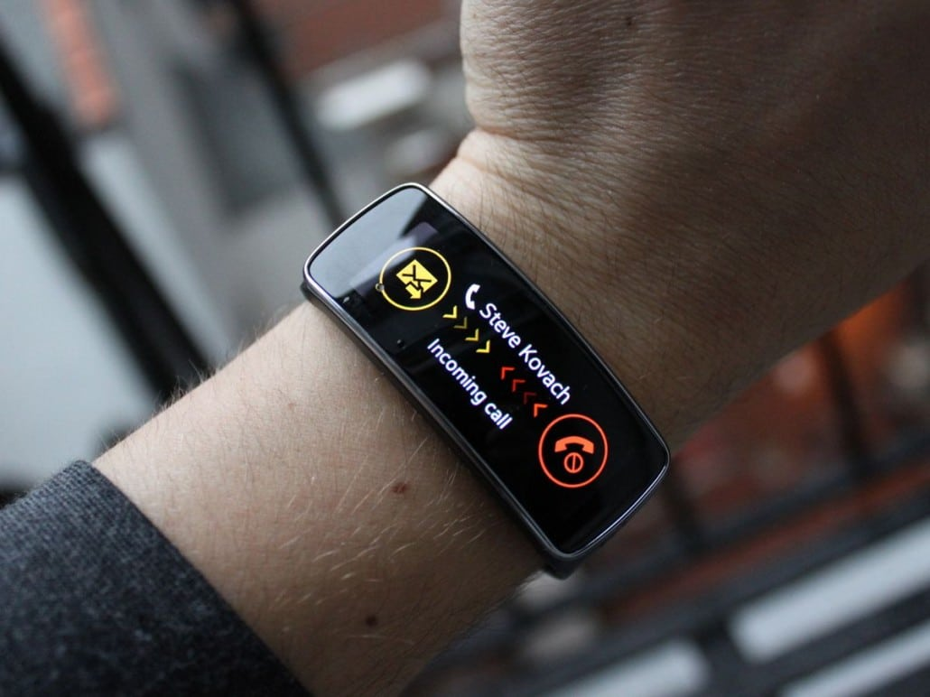 site gizmodo sapplerumorscom watches rumors apple gizmodowatch