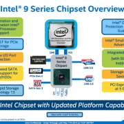 Intel-2014-05-10-at-9.44.45-AM-640x479