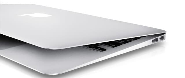 apple-macbook-air-4_story