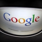 449683-google-nexus-6-release-date-and-specs-speculations-smartphone-may-be-r