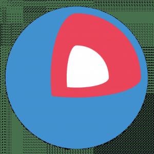 lightweight linux distro coreos gets productionready