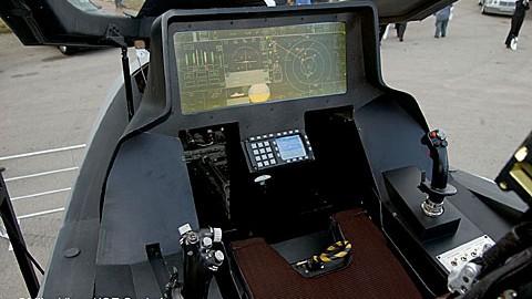 f35-cockpit3