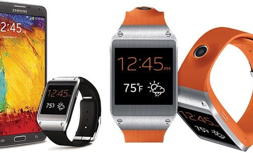 620x300-samsung-galaxy-gear-smartwatch