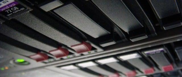 servers-640x426